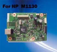 Neue original mainboard formatter board für hp LaserJet Pro m1130 M1132 m1136 ce831-60001