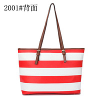 New 2014 Fashion Famous Designers Brand Michaeled handbags women bags PU LEATHER BAGS/shoulder totes handbag 2001#