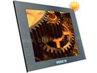 19 inch High Bright Marine LCD Monitor