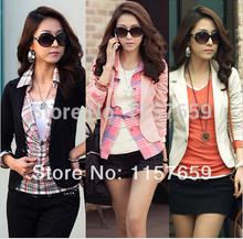 wholesale ladies coat