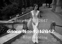 Вечернее платье Samsonite  54244