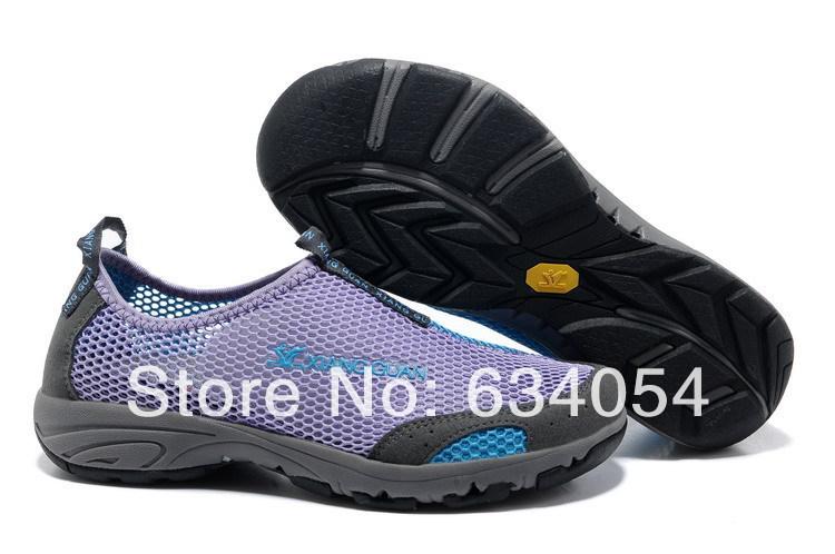 mulheres tênis 3.0 4.0 5.0 mulheres originais qualidade sapatos tudo em um frete grátis melhor preço zapatillas de mujer(China (Mainland))