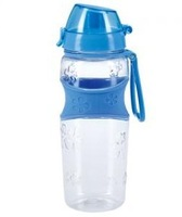Revitalize  water cup slip-resistant space cup 500ml chromophous