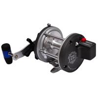 Free shipping, Punch830 reel , full metal drum Boat fishing reel