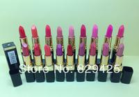 Cosmetic Brand Makeup HOT 12 PCS HYDRABASE ROUGE ALEVRES CREME LIPSTICK
