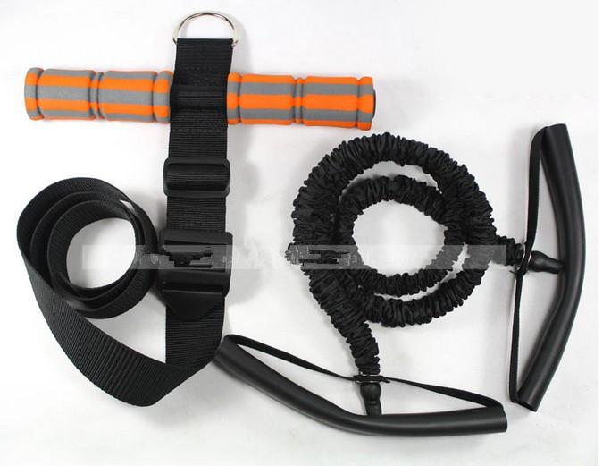 Sports Fitness Font B Equipment B Font Weight Loss Home ...