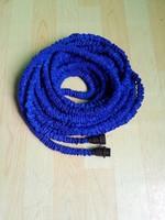 100pcs/lot 100ft double latex garden hose 100ft  flexible watering hose 100ft eXpandable hose original quality