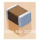 AVX 0201ZD562KAT2A Cap Ceramic 0.0056uF 10V X5R 10% SMD 0201 85C T/R 15000PCS/REEL