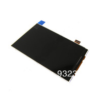 New LCD Display For Alcatel One Touch T POP OT-4010 4010D Free Shipping