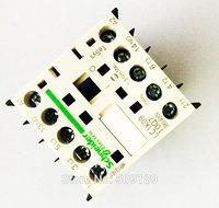 LC1-K09 AC contactor  LC1  220V 380V 110V