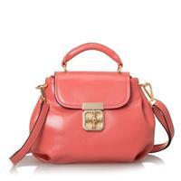 2014 new wave of Korean fashion handbags handbag shoulder bag diagonal package female fashion wild sweet little fresh