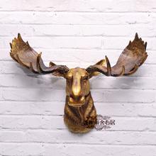 wholesale animal head