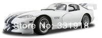 Dodge Virper GT2 car model