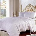 Fancy  kg mulberry silk pure handmade spring uautumn usummer silk quilt Comforter Blanket Bedding set XYSRUS piece
