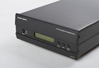 Gustard ES9018 DAC x10 DAC Decoder Xmos USB Support DSD XLR Balanced Output