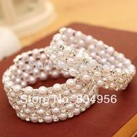 Fashion jewelry, bracelets, ornaments, free shipping