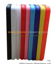 wholesale aluminum dust