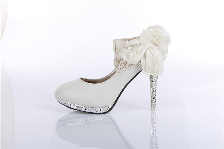 14 весна сексуальные туфли на высоком каблуке платформа ...