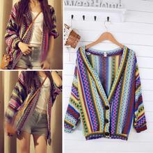 cardigan sweater coat price