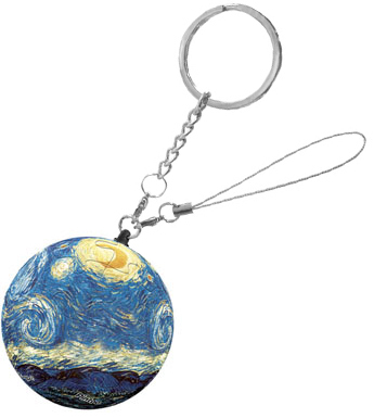 3d-jp pintoo three-dimensional sphere puzzle keychain mobile phone chain 24(China (Mainland))