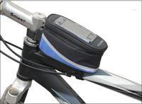 Waterproof bicycle Bike Mount case for Nokia Lumia 900 920 710 800 N9 X6 808 N8