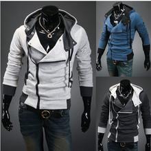 men jacket fashion promotion