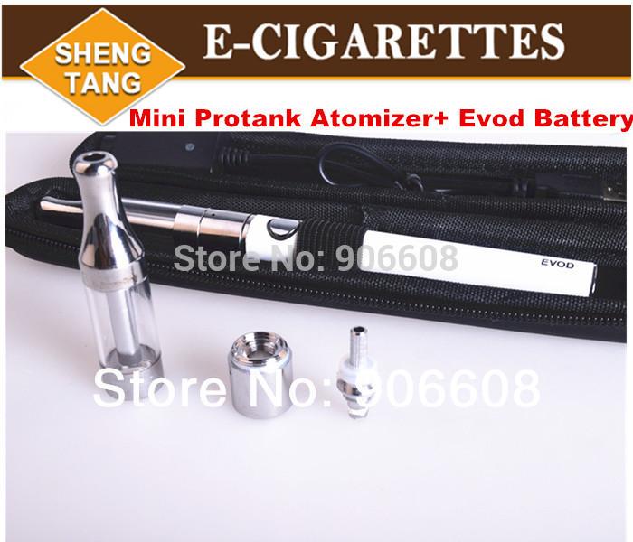 E Cigarette Liquid From China