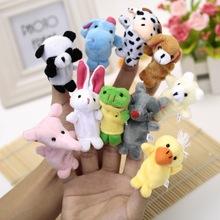 popular child gift