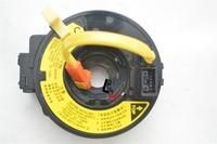 Airbag Clock Spring 37480-77J10\37480-77J00 New Spiral Cable for Suzuki Swift Suzuki SX4 Retail/Wholesale
