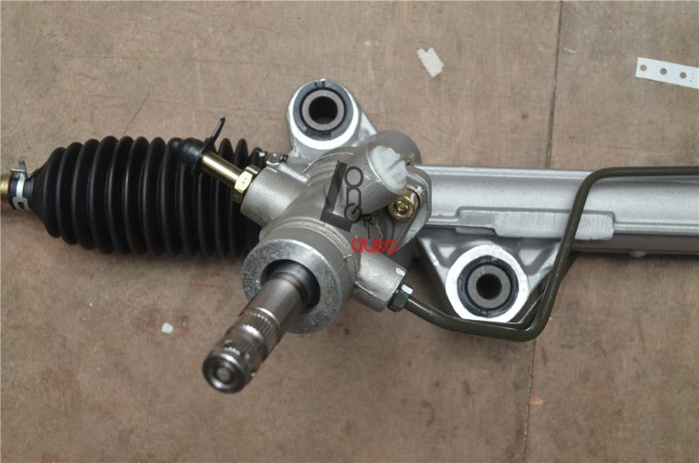 For Mazda 6 power steering gear GJ6E32110E GJ6E32110C GJ6A32110E Freeshipping(China (Mainland))