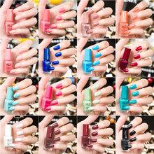 wholesale nail polish green