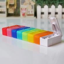 cheap small pill case