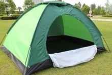 popular outdoor tent
