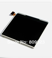 for Blackberry 9320 OEM LCD screen 001 and 002 version free shipping   Works with both Version 001/111 & 002/111