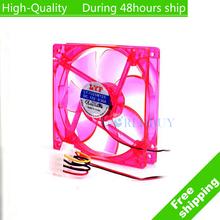wholesale led cooler