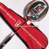 ракетка для бадминтона Brand 1 YY Voltric Z II Zf 2 t jiont VT Z force 2 ltd