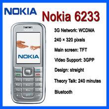 Nokia 6233 tima