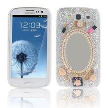 popular samsung accessories