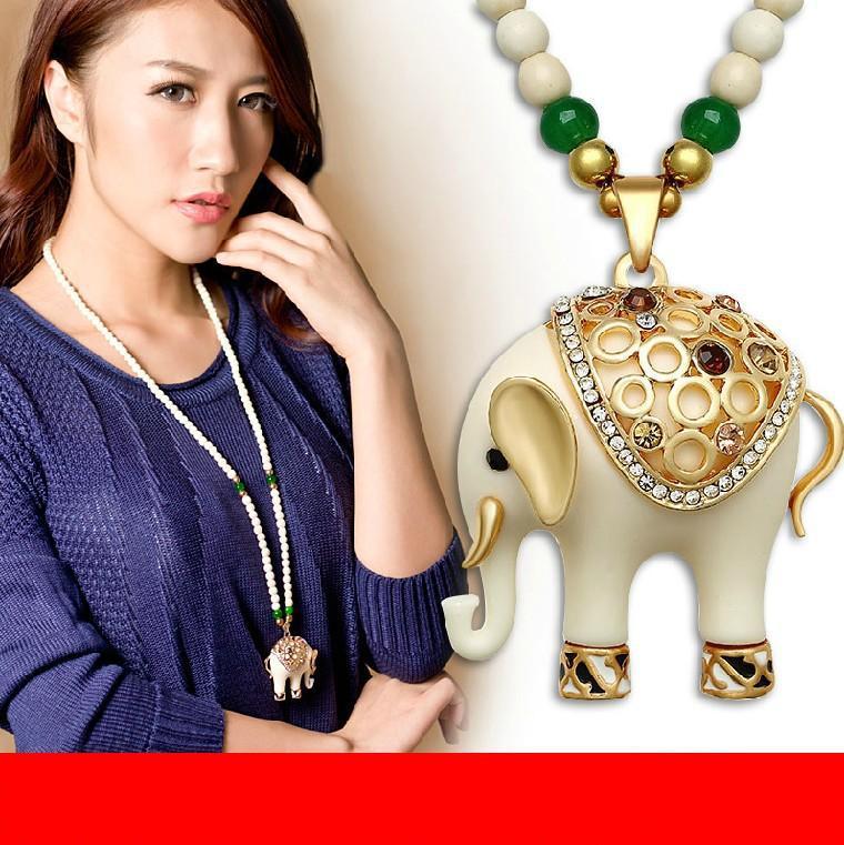 Thai Fashion Online Buddha Fashion Thai Style