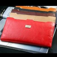 2014 new Korean purse   Fashion Girls Long zipper wallet   Multifunction Wallet