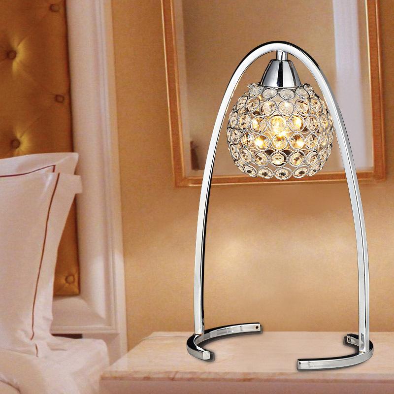 온라인 구매 도매 책상 램프를 달아 중국에서 책상 램프를 달아 ...