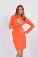 Женское платье CTD Bodycon Vestidos,  s, M, L, XL 1112210