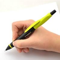 Stabilo pen intelligent 1822 hb 0.7 pen mechanical pencil