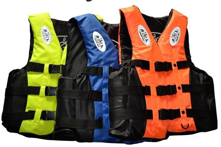 Country Grade! Professional Life Vest Life Safety Fishing Clothes Life Jacket Water Sport Survival Suit Outdoor Swimwear(China (Mainland))