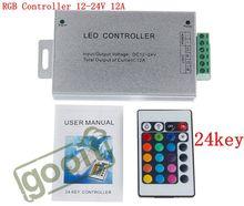wholesale ir remote led