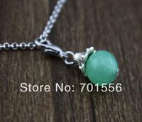Dangle for Floating Charm Living Locket Chains & Charm Bracelets e844(Mix minimum order $10)