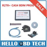 R270 CAS4 BDM PROG R270 Key Programmer free shipping