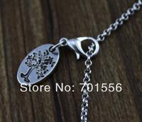 Dangle for Floating Charm Living Locket Chains & Charm Bracelets e855(Mix minimum order $10)