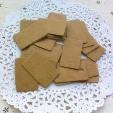popular brown bag paper art