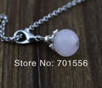 Dangle for Floating Charm Living Locket Chains & Charm Bracelets e847(Mix minimum order $10)